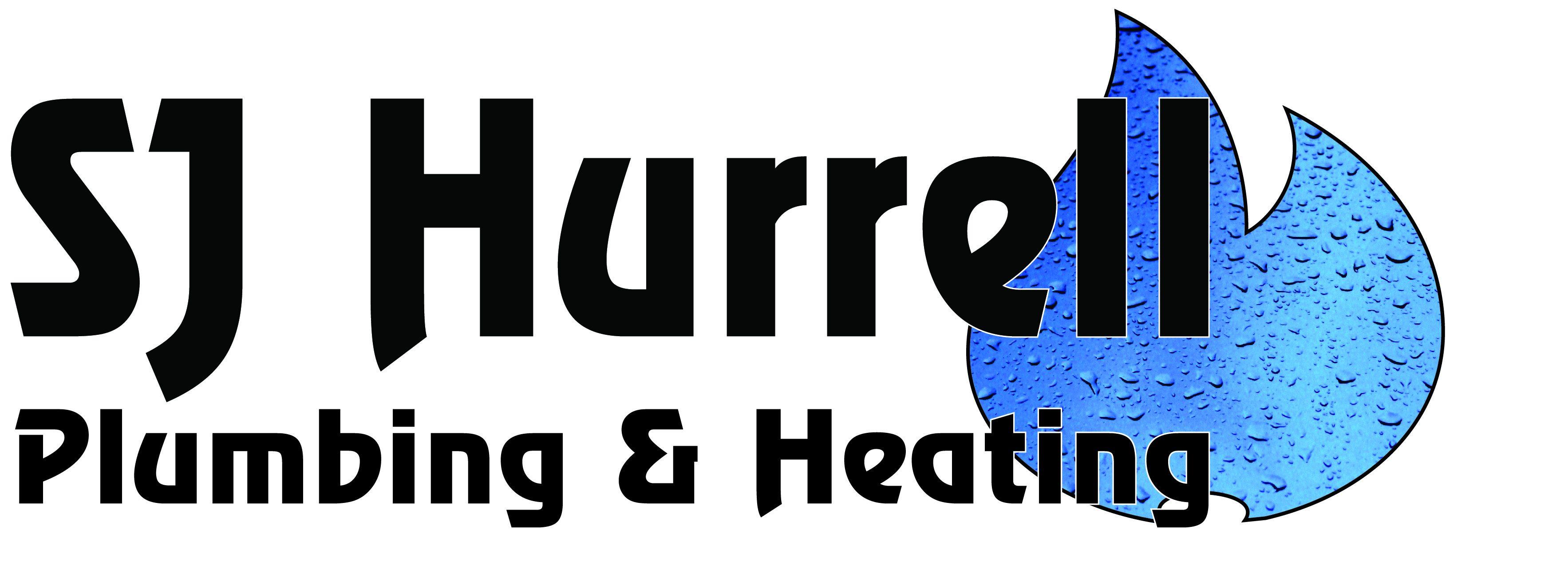 SJ Hurrell Plumbing & Heating