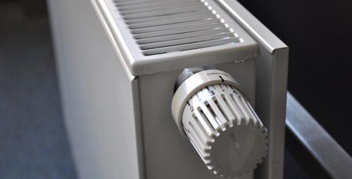 cold-light-lighting-heat-product-hot-994596-pxhere.com